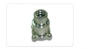 taiwan-precision-cylinder-parts-pro_pic_B_02