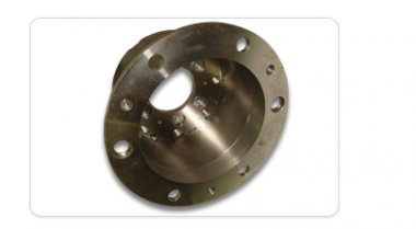 taiwan-precision-cylinder-parts-pro_pic_B_10