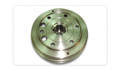 taiwan-precision-cylinder-parts-pro_pic_B_09