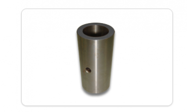 taiwan-precision-cylinder-parts-pro_pic_B_01