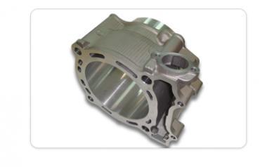 taiwan-precision-cylinder-parts-pro_pic_B_11