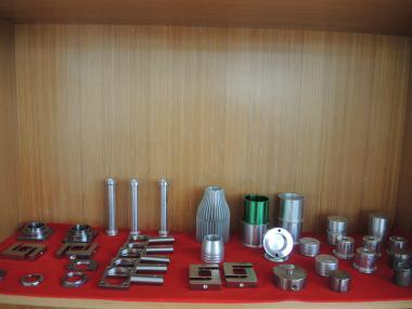 taiwan-precision-machining-parts-1