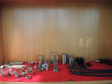taiwan-precision-machining-parts-3