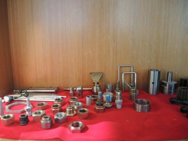 taiwan-precision-machining-parts-4