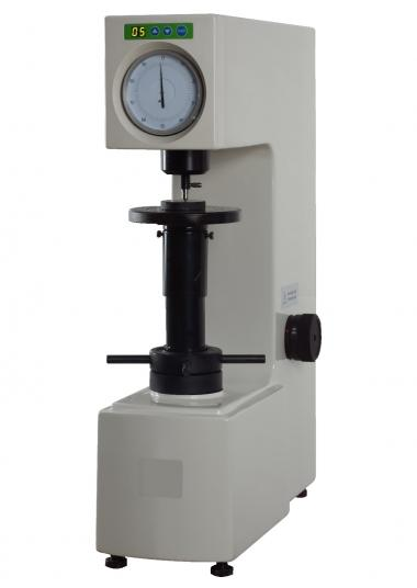 taiwan-precision-parts-Hardness_Tester_
